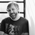 Carlão Busato – Presidente del Jurado de la Sección Craft & Art de Lux Awards 2021